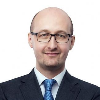 Kandidát koalice SPOLU Pavel Svoboda (TOP 09) pro Pardubický kraj pro volby do PS ČR 2021.