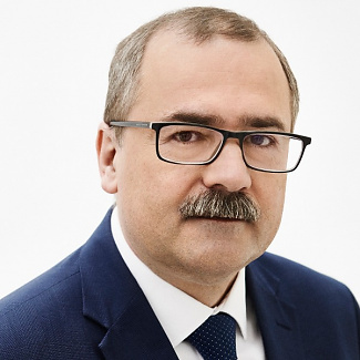 PhDr. Pavel Žáček, Ph.D.