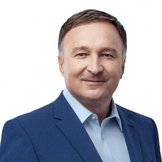 Ing. Petr Beitl