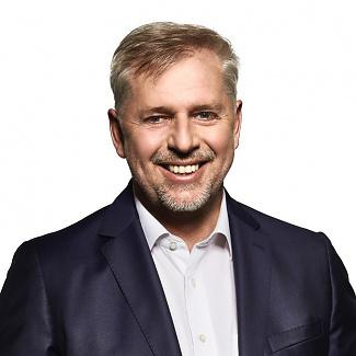 Ing. Petr Bendl