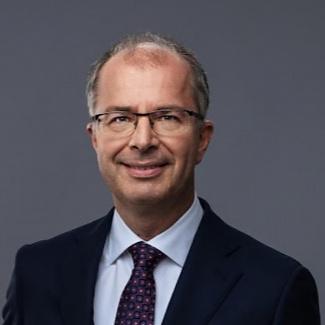 Kandidát koalice SPOLU Tom Philipp (KDU-ČSL) pro Praha pro volby do PS ČR 2021.
