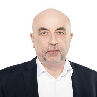 Kandidát koalice SPOLU Vít Vomáčka (BEZPP) pro Liberecký kraj pro volby do PS ČR 2021.