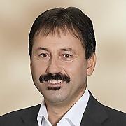 PhDr. Walter Bartoš, Ph.D.