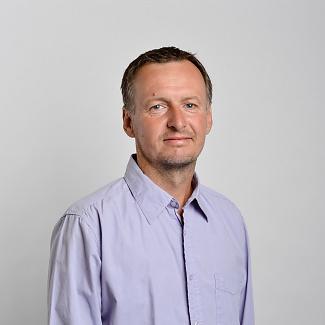Zdeněk Pavlíček
